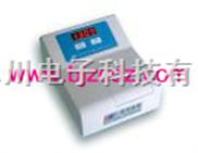 COD水質分析儀(簡單經濟)BZ.01-5B-3F