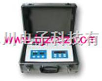 COD水質分析儀(簡單經濟)BZ.01-5B-2F