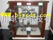 供应机械分析天平 机械分析天平 供应分析天平