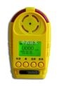 便携式臭氧气体检测仪(0-100PPM) 型号:BF2-CPR-B6