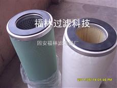 21FC6121-110*250/80滤油车聚结滤芯