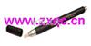 发烟笔(现货促销) 型号:80m311881