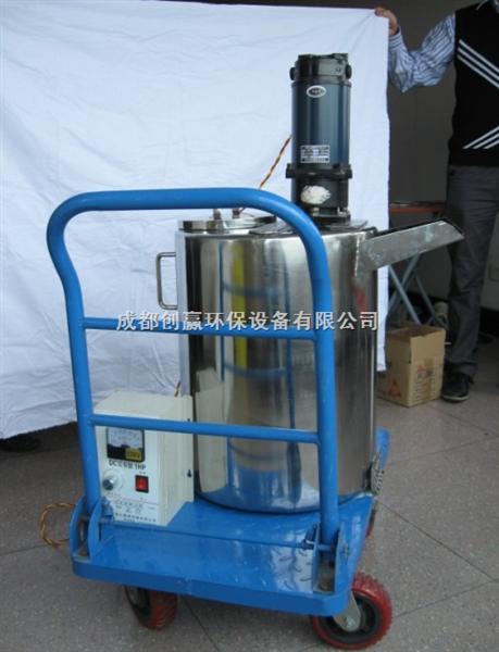 砂浆搅拌装置,不锈钢搅拌装置,可调速搅拌装置,手推车搅拌装置