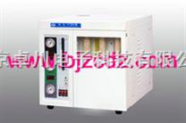 氮氫空一體機BZ.01-500