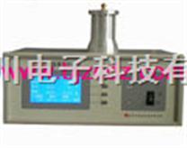 高溫差熱分析儀BZ.06-3332