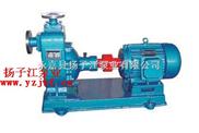 耐酸碱泵 自吸式耐酸碱泵