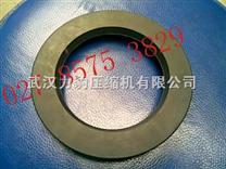 11437574螺杆机油管压缩机油管