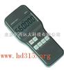 数字温度计/手持式高精度测温仪