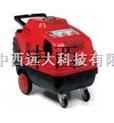 高温高压清洗机/高压冷热两用机/意大利(特价截止至元旦)/OPTIMA 195