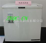 药物光照仪/低温药物光照试验仪(特价)/81M/LS-3000