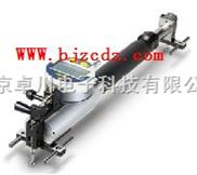 通用长度测量仪   长度测量仪  通用测量仪