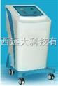 医用臭氧发生器 /M320429(特价)