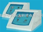 医用臭氧发生器 /M320423(特价)