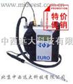 高级烟道气体分析仪/DE60M/MSI EURO