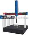三坐标测量机 测量机