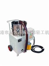不锈钢工业用吸尘器