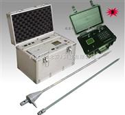 环境测氡仪(新款) 型号:MW19-FD216