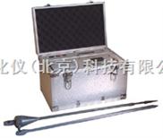 环境测氡仪/环境氡测量仪 中国 型号:41M/FD216