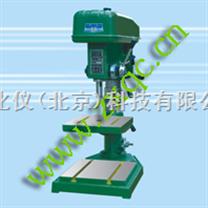 工業台鑽(台式鑽床) 型號:SLX13-Z4116A