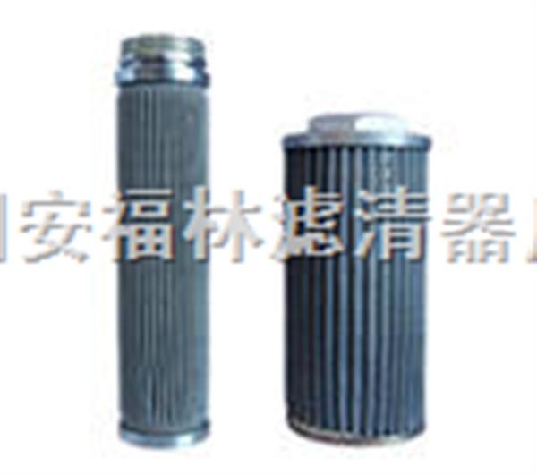 LXZ-250*80液压滤芯