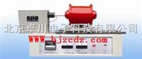 陶瓷線性熱膨脹儀 性熱膨脹儀 陶瓷線膨脹儀