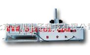高频光电导少子寿命测试仪 光电导测试仪 高频测试仪