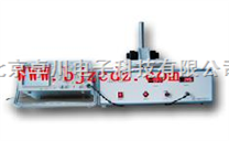 高頻光電導少子壽命測試儀 光電導測試儀 高頻測試儀