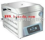 不鏽鋼台式壓力滅菌器 壓力滅菌器 不鏽鋼台式滅菌器