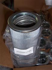 HC8400FKP8H颇尔油滤芯