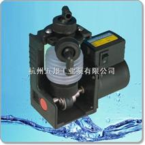 微型计量补液泵