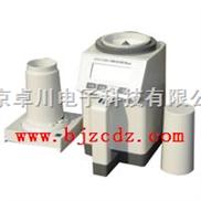 谷物水份测定仪 水份测定仪 测定仪