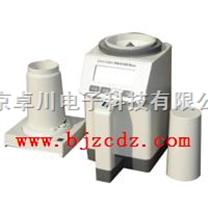 穀物水份測定儀 水份測定儀 測定儀