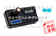硫化物測定儀/硫化物檢測儀/硫化物分析儀/水質測定儀/CN60M/CJ3GDYS101SV