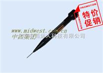 高錳酸鹽指數(微量滴定器)/CN60M/GDYS102SK