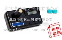 硫化氫測定儀 /CN60M/CJ3GDYS103SN