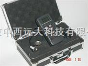 辐射类/数字式紫外辐射照度计/紫外辐照计/紫外线辐照计(含标准器) 型号:XR43UV254(优势产