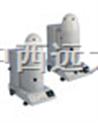 红外水分仪 LN12-SH-10A()