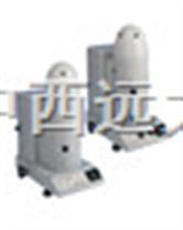 紅外水分儀 LN12-SH-10A()