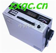 便携式微电脑粉尘仪/微电脑激光粉尘仪()GC-P-5L2C/P5L2C