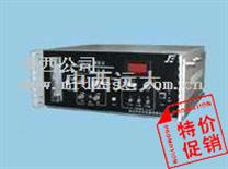 智能測汞儀/智能汞分析儀 LN12-XE3CG-1C()