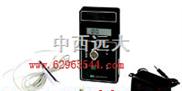 手持式风速仪/可充电热球式风速仪/.数字风速仪/手持式数显风速仪(0-30m/s)