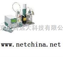 自動卡氏微量水份測定儀 ? 庫侖法水份測定儀