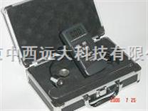 輻射類/數字式紫外輻射照度計/紫外輻照計/紫外線輻照計(含標準器)