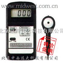 紫外輻射計 /CN61M/TN2340