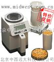 高频电容式谷物水分测量仪(日本) /JAP61M/PM-8188