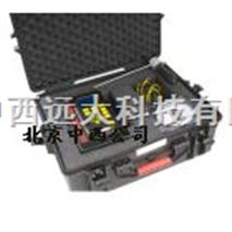 紅外鍋爐煙氣分析儀ZX7M- M700