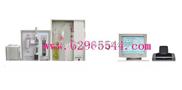 电脑碳硫分析仪NK93/KDC-6