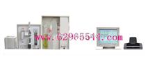 電腦碳硫分析儀NK93/KDC-6