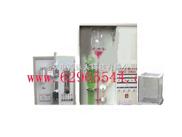 全自动碳硫分析仪NK93/KDC-5A