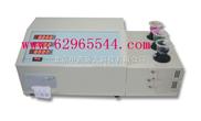 五元素分析仪NK93/KDS-3A